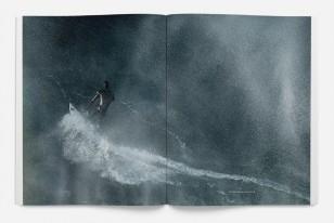 magazine_inside_surf
