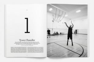 magazine_inside_tyson