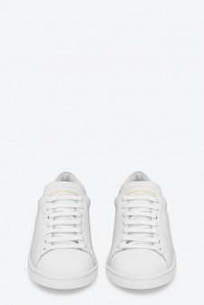 316241_AQI00_9030_B-ysl-saint-laurent-paris-women-sl01-sneaker-in-white-leather
