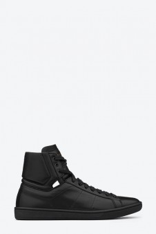 316242_AQI00_1000_A-ysl-saint-laurent-paris-women-sl01h-high-top-sneaker-in-black-leather