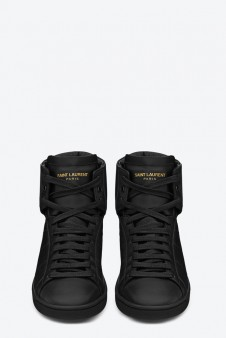 316242_AQI00_1000_B-ysl-saint-laurent-paris-women-sl01h-high-top-sneaker-in-black-leather
