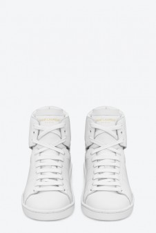 316242_AQI00_9030_B-ysl-saint-laurent-paris-women-sl01h-high-top-sneaker-in-white-leather
