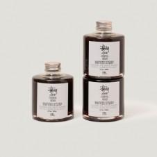 GS Coffee Syrup _Mt.Fuji Brend_ by Ifni Coffe