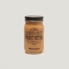 GS Original Peanut Butter
