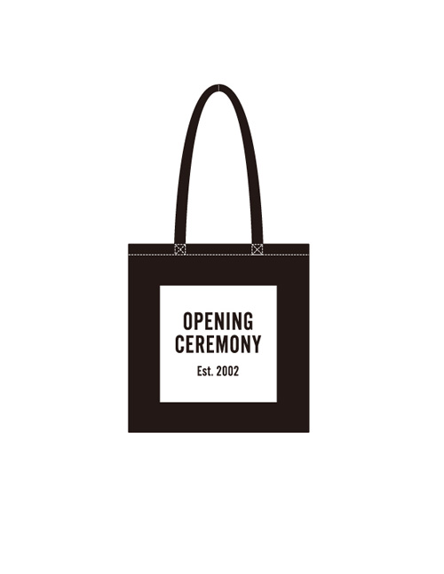 OPENING-CEREMONY-TOTE-BAG
