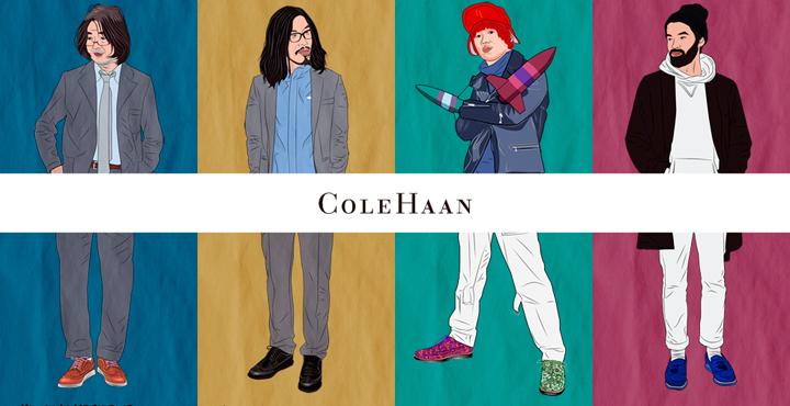 bnr_colehaan