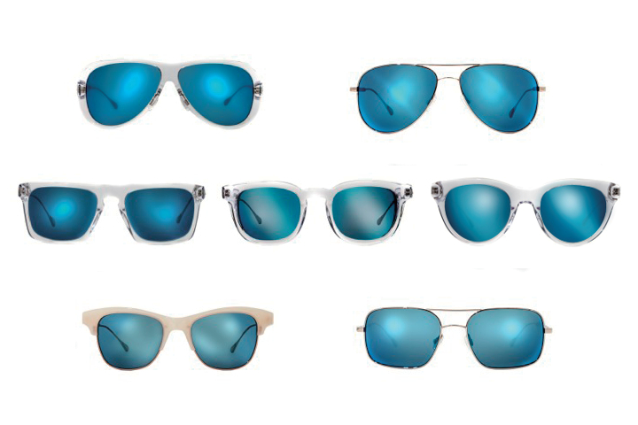 oliver-peoples-west