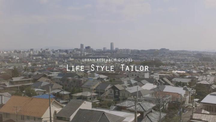 ur_lifestyletailor