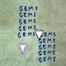 Nite Jewel『Gems』 ロサンゼルスの女性アーティスト、ナイト・ジュエルことラモナ・ゴンザレスが日本のレーベル、BIG LOVEよりリリースしたベスト・アルバム的な編集盤。彼女が時代に先駆けて世に送り出したメロウかつサイケデリックなシンセ・ファンクは、2000年代後半以降、数多くのフォロワーを生み出すことになった。