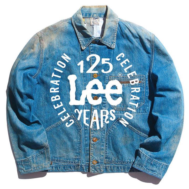 Lee 125years -2