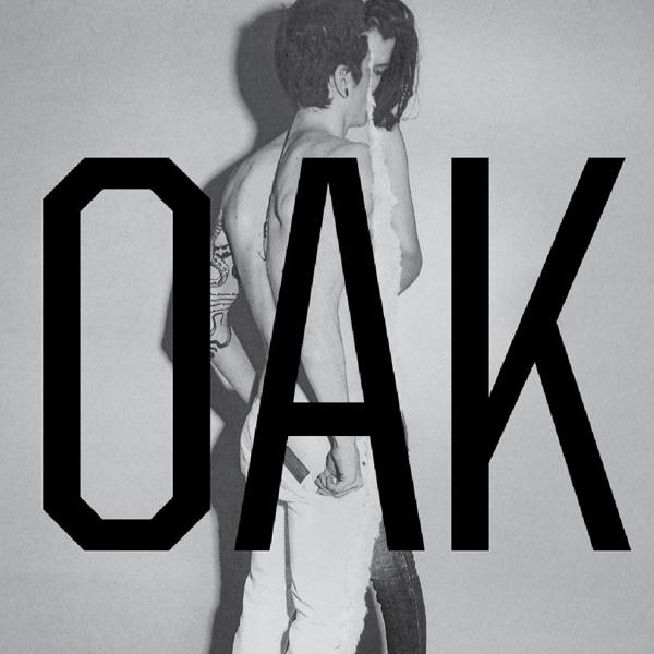 OAK-page-001
