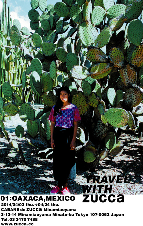 TRAVEL-WITH-ZUCCa