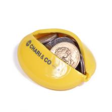 COIN CASE :540円(8%税込み)