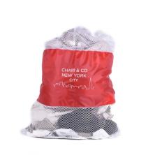 LAUNDRY BAG:1,890円(8%税込み)