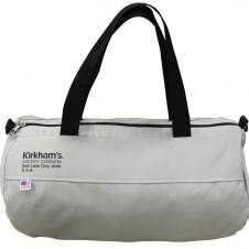 kirkham's_XL