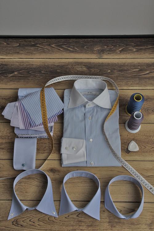 order_shirt1