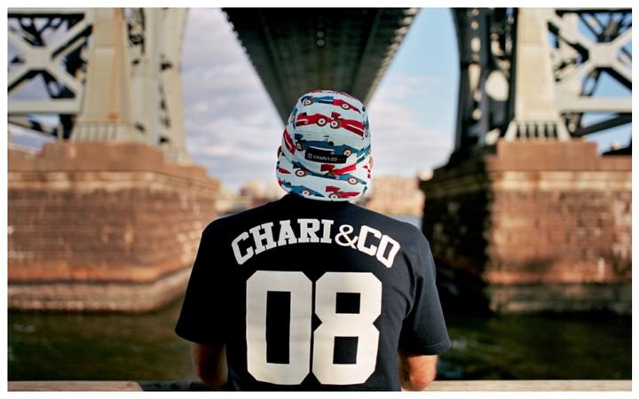 Chari&CoSS2014-10