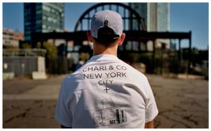 Chari&CoSS2014-5