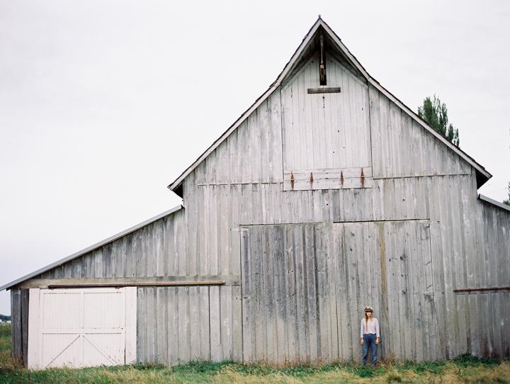 Photo by Laura Dart