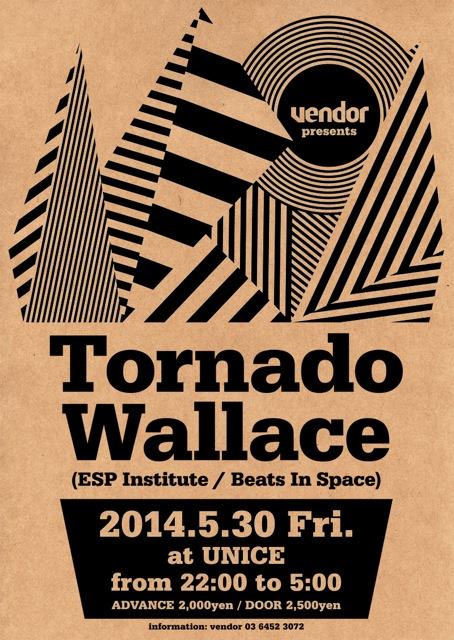 Tornado-Wallace_FLYER
