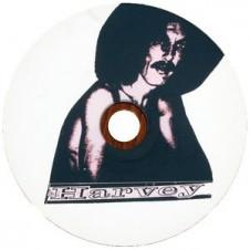 DJ Harvey『Sarcastic Study Masters Vol.2』 LAのアパレルブランド、Sarcasticから2001年にノベルティとして配布されたDJハーヴィーのミックスCD。コズミック、バレアリックを彼なりに解釈、発展させたサイケデリックなサウンドスケープが広がる。今年春にノーリプレスで再発されたばかり。