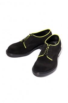 8_13SS1072 Black Yellow
