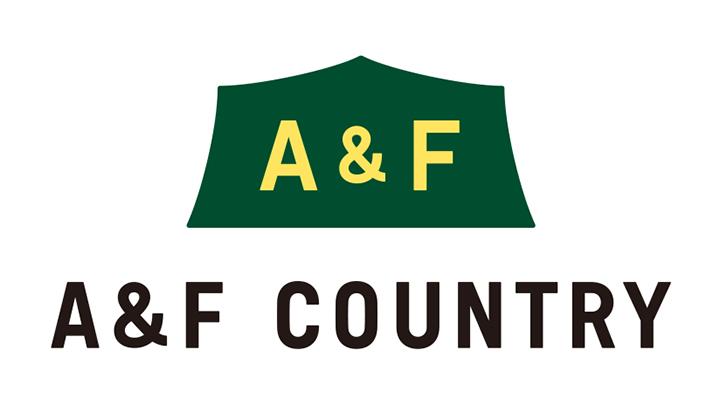 A&FCountry_LOGO