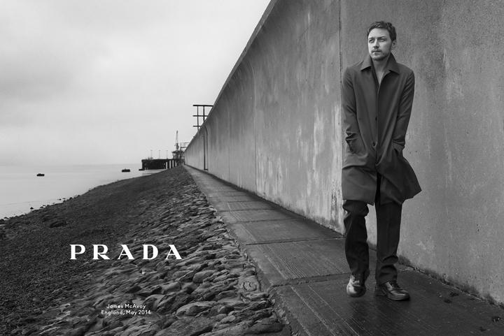 Prada-FW14-Menswear-Adv-Cam