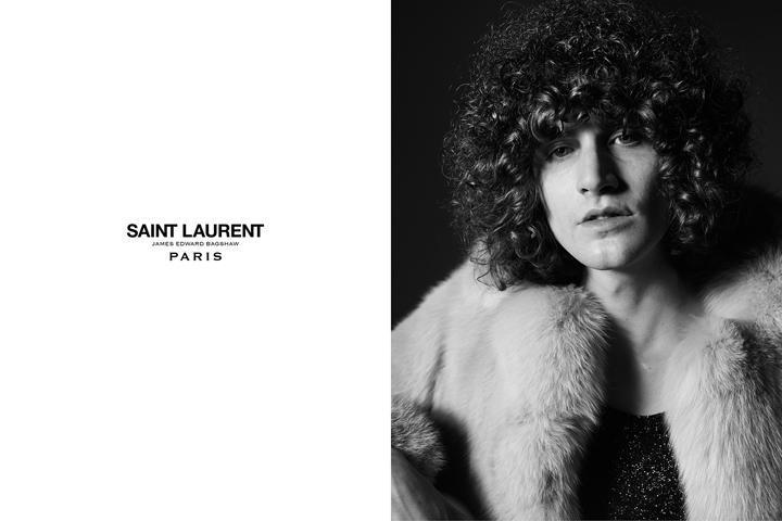 SAINT LAURENT_MUSIC PROJECT_JAMES EDWARD BAGSHAW_DPS_LR_01