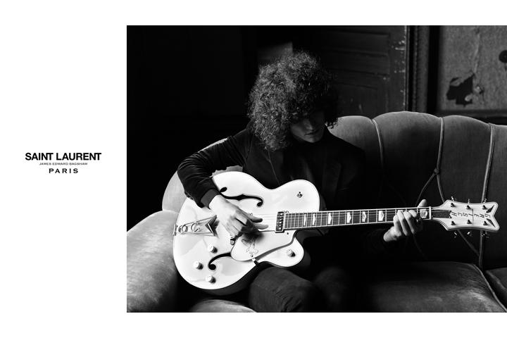 SAINT LAURENT_MUSIC PROJECT_JAMES EDWARD BAGSHAW_DPS_LR_02