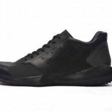 adidas by RO_Tech Runner_B35083
