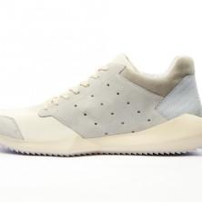 adidas by RO_Tech Runner_B35085