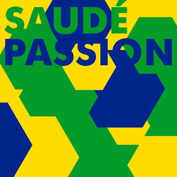 Saudé Passion2014