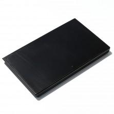 BIZ.CARD CASE 7,560円