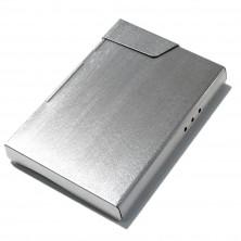 BIZ.CARD CIGARETTE CASE 7,560円