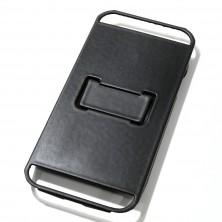 IPHONE5(S)  HOLDER 6,480円