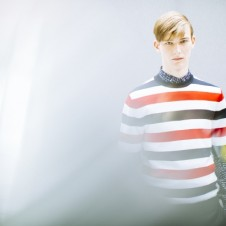 DIOR HOMME - SUMMER 15 BY KEVIN TACHMAN -601-2