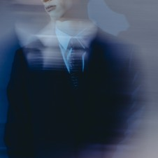 DIOR HOMME - SUMMER 15 BY KEVIN TACHMAN -808-2