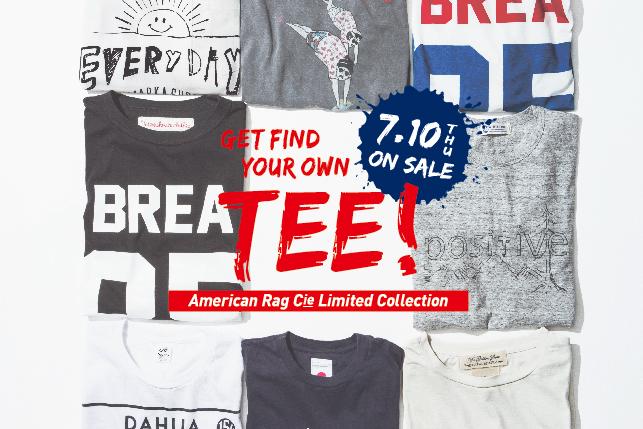 ExcluciveT-shirts_ARC_643x429