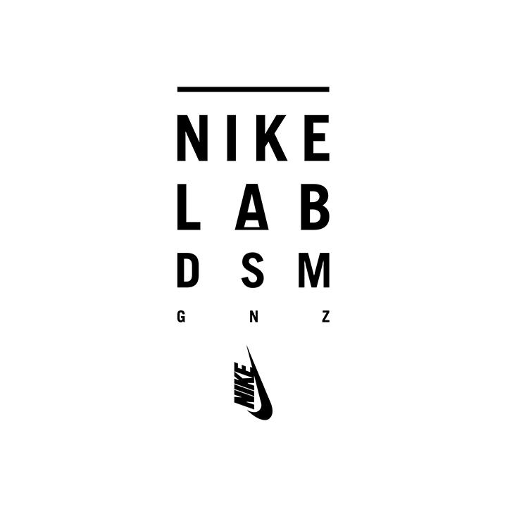 NikeLab_DSM_GNZ_LOGO