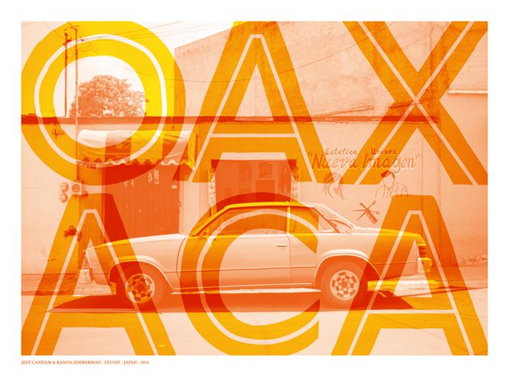 Oaxaca-Show-Poster_Sml