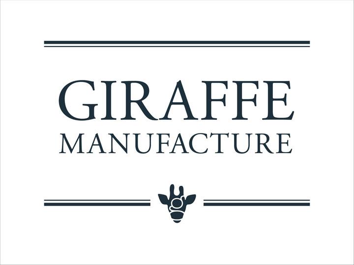 giraffe_manufacture_book2