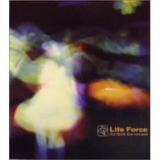 『Life Force』 日本を代表する老舗アンダーグラウンド・パーティ、Life Forceが1999年にリリースしたオフィシャル・ミックスCD。90年代UKハウスのアナーキックなムードをディープなダンスフロアに注ぎ込んできたニックの手腕がタイムレスな魅力を放っている。