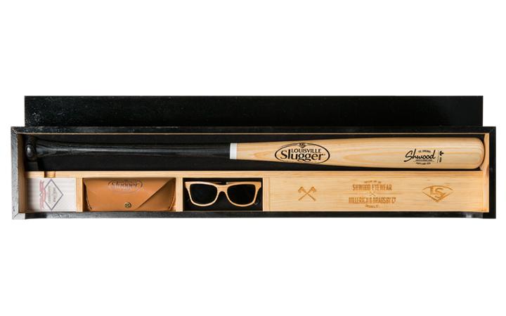 wooden_sunglasses_slugger_box_1024x1024_2_a1558db0-916d-4cb9-ac2f-f3ceef149446_1024x1024