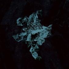 Young Echo『Nexus』 飯島氏がブリストル・サウンドの最新形と語る次世代サウンドコレクティヴが放った2013年のファースト・アルバム。グライミーなベース・ミュージックやインダストリアル、ノイズ、女性ヴォーカルやラップが交錯する未知なる刺激に満ちた1枚。
