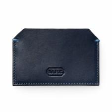 CARD SLEEVE NAVY 12500円