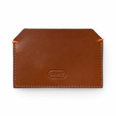 CARD SLEEVE  BRN 12500円
