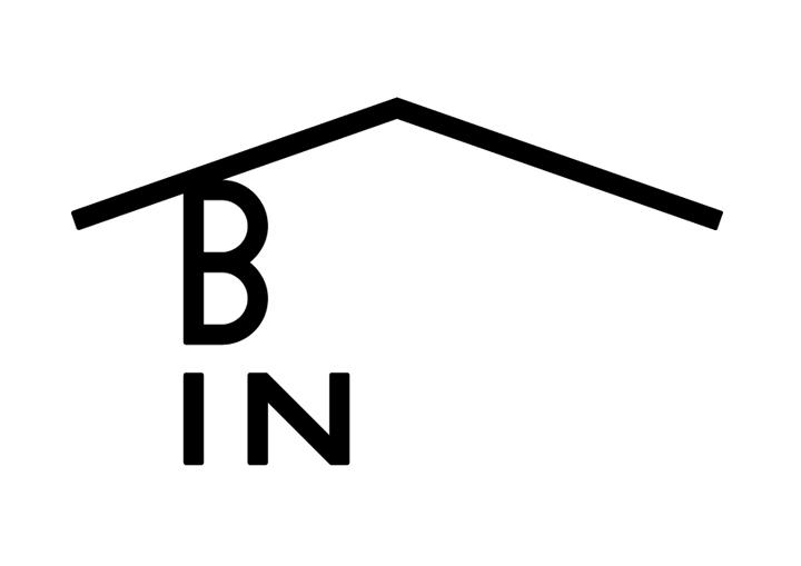 BIN_LOGO