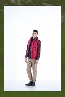 Carhartt_WIP_FW14_Lookbook_MEN_PRINT_21