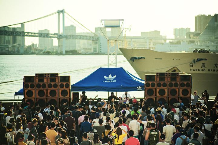 Do-over tokyo 2013 photo 1_Keita Suzuki
